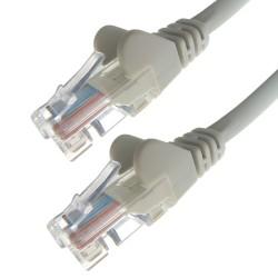 Vigor 2862n  ADSL/VDSL...