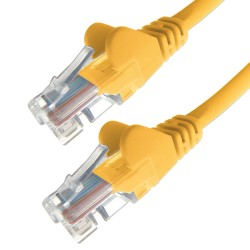 Vigor 2862Vac ADSL/VDSL...