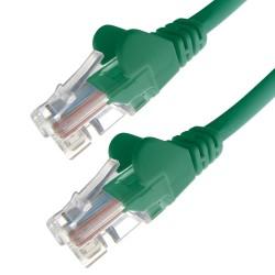 Vigor 2862Lac ADSL/VDSL...