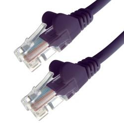 Vigor 2762n ADSL/VDSL...